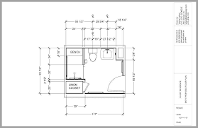 1056x683 autocad toilet elevation drawing inspirational cad drawings autocad toilet elevation drawing