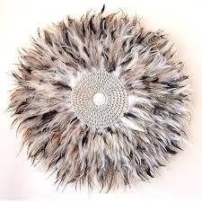 feather wall hanging feather wall art hanging juju feather wall hanging diy