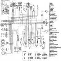 similiar 93 yamaha waverunner manual keywords likewise jet ski yamaha waverunner on 93 sea doo wiring diagram