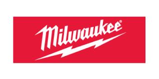milwaukee tools logo png. milwaukee brand logo tools png w