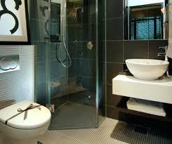 Small Modern Bathroom Ideas New Home Designs Latest Modern Homes Cool Bathroom Remodel Ideas Modern