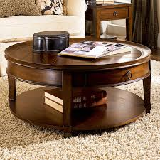 End Table And Coffee Table Set Coffee Table Antique Round Mahogany Coffee Table Vintage Mahogany