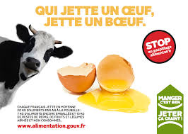 """Résultat de recherche d'images pour """"lutte contre le gaspillage alimentaire"""""""
