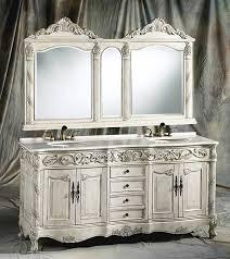 double sink vanity set. additional photos: double sink vanity set