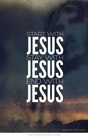 Jesus Inspirational Quotes Custom 48 Inspiring Quotes About Jesus Christ