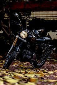 350+ Bike Wallpapers Hd [HD]