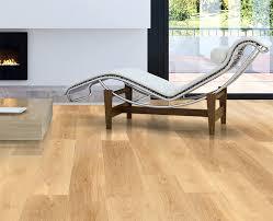 Cork Flooring Benefits acoustic insulation warm health