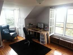 bedroom furniture designs photos. Top 67 Superb Bedroom Design Ideas Small House Room Furniture Designs Photos D