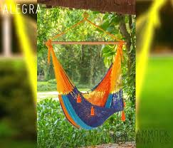 hammock swing chair hanging canada stand