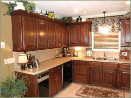 types of crown molding for kitchen cabinets medium size of kitchen molding kitchen cabinets types of types of crown molding for kitchen