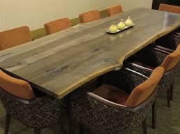 Kitchen Tables Portland Oregon Maple