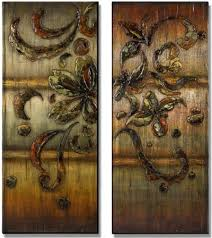 decoration tuscan wall art old world mediterranean wall art regarding tuscan wall art renovation from