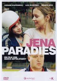 Jena Paradies: DVD oder Blu-ray leihen - VIDEOBUSTER.de