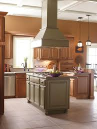 For Organizing Kitchen Tips And Tricks For Organized Kitchen Cabinets