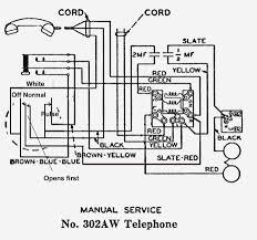 whirlpool range sf265lxts2 wiring diagram wiring diagram libraries whirlpool defrost timer wiring diagram wiring libraryback to post whirlpool defrost timer wiring diagram