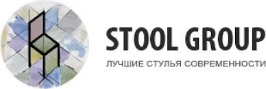 Бренды :: <b>Stool Group</b> - Купить офисную мебель в Москве с ...