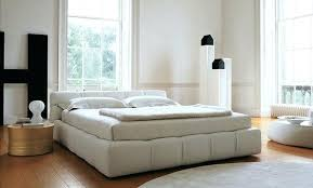 modern furniture brands. Italian Designer Furniture Brands Creative Modern For Home Decor Ideas With .