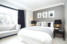 Navy Gray Bedroom Arrow Keys More Bedrooms Swipe Navy Blue And Gray ...