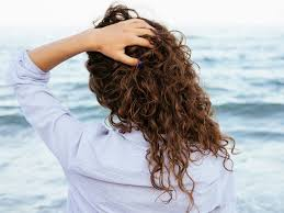 Jak Na Mastné Vlasy Tady Je Rychlá A účinná Pomoc Nivea