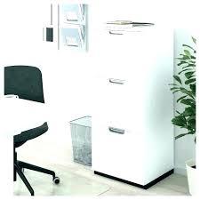 ikea office filing cabinet. Filing Cabinet Desk Metal Ikea Drawer Office