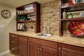 basement cabinets ideas. Basement Bar Cabinets Ideas E