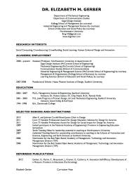 Electrical Engineer Resume Objective Examples New Inspirational