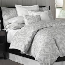 image of barbara barry bedding