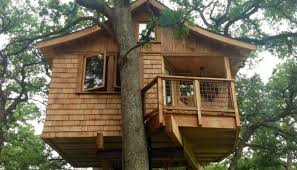 treehouse masters spa. Modren Spa And Treehouse Masters Spa N