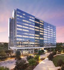 lpl financial san diego. LPL Financial Corporate Campus, La Jolla California - SOM Architects Lpl San Diego