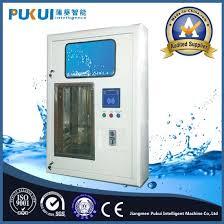 Window Water Vending Machine Adorable China 48 Wall Mounted Water Vending Window Without Water