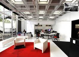 lehrer architects office design. lehrer architects office design g