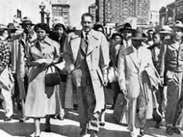 thurgood marshall the naacp s pioneering lawyer knew that black   2015 07 02 1435859757 4945016 thurgoodmarshallinbirmingham jpg thurgood marshall