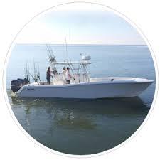 Fort Desoto Tide Chart Fort De Soto Fishing Charters Yachtfish Fishing Charters