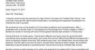 letter of recommendation for school counselor job school counselor jobs for counselors guidance re mendation inspiring
