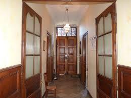 a vendre maison 8 pièces 274 m²265 000 orthez