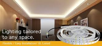 space lighting miami. Free Estimates For Commercial Lighting Needs Button Space Miami T