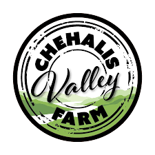 Home - Chehalis Valley Farm