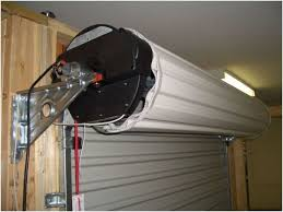 marvelous roll up garage door installation 16 in wonderful home with regard to how install a
