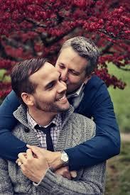 How to discreetly meet gay men