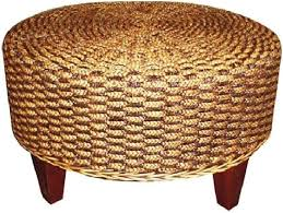 alpine seagrass coffee table1 the best brands producing seagrass coffee tables