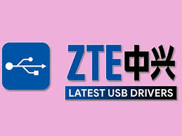Zte usb drivers allows you to connect your zte smartphone and tablets to the computer without the need of any software. Download Zte Usb Drivers For All Models 2021 Update