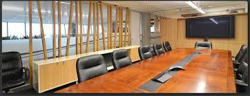 office design sydney. Nifty Office Interior Design Sydney R84 On Wonderful Decor Ideas With T