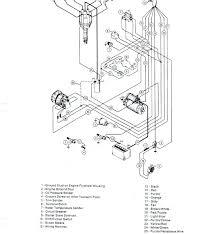 mercruiser thunderbolt ignition wiring diagram notasdecafe co mercruiser 57 thunderbolt ignition wiring diagram i have a stingray 4 3 v 6 com