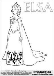 Small Picture disney frozen coloring pages Walt Disney Coloring Pages