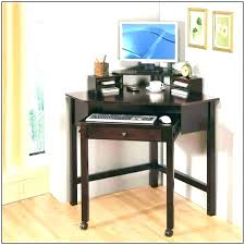 office desk hutch plan. Corner Desk Hutch With Small Full Image For Computer Home . Office Plan