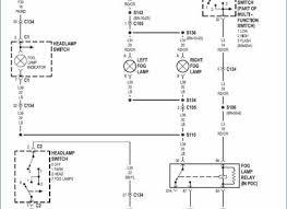 neon light wiring diagram circuit diagram symbols \u2022 dodge neon wiring diagrams free moreover strobe light wiring diagram on neon tube lamp wiring rh wahyublahe com 1996 dodge neon neon tail light pigtail wiring diagram