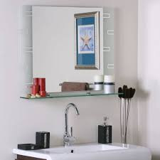 Bathrooms Cabinets Narrow Mirrored Bathroom Cabinet Medicine