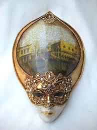 Giant Masquerade Mask Decoration Giant Masquerade Mask Decoration Pleasing 100 Best Large Masks 62