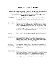 Volunteer Work On Resume Example Resume Examples With Volunteer Stunning How To List Volunteer Work On Resume