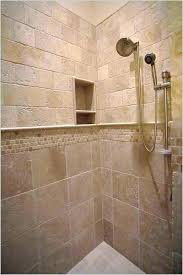 travertine shower cleaning shower tile tile shower tile shower designs shower rope design cave creek best